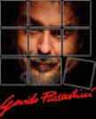 Guido Piacentini